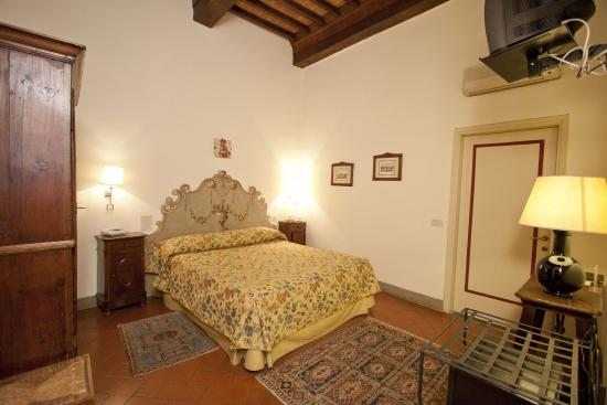 Photo of Hotel San Michele Cortona