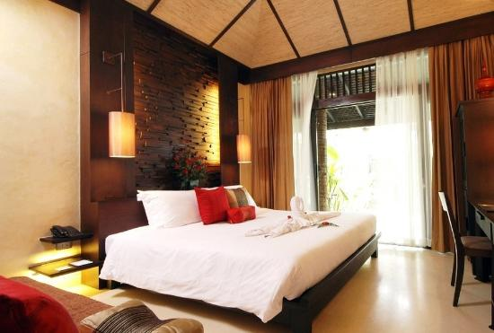 Photo of Impiana Resort Patong Phuket