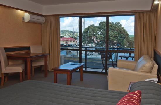 Photo of Kingsgate Hotel Whangarei