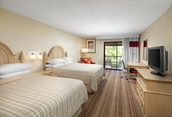 Photo of Four Points by Sheraton Pleasanton