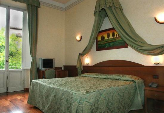 Photo of Hotel Palazzo Vecchio Florence