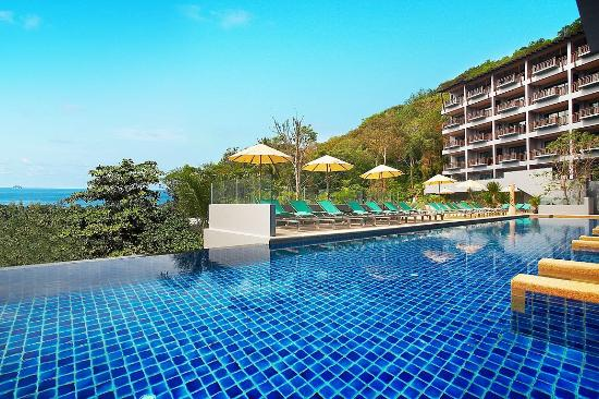 Photo of Krabi Cha-Da Resort Ao Nang