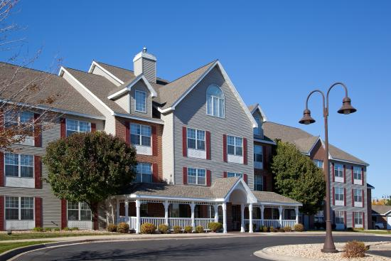 Photo of Country Inn & Suites By Carlson, Madison