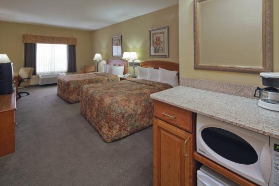 Photo of Country Inn & Suites Green Bay East
