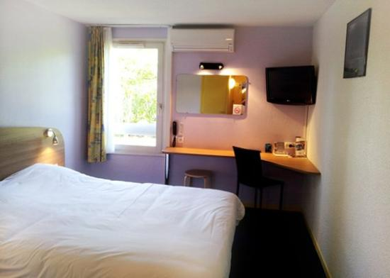 Photo of Comfort Hotel Valence