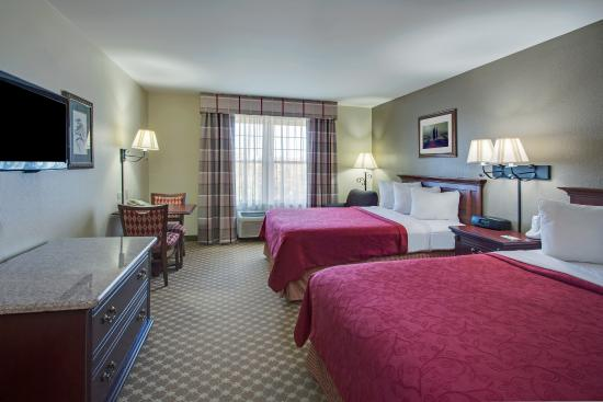 Photo of Country Inn & Suites Schaumburg