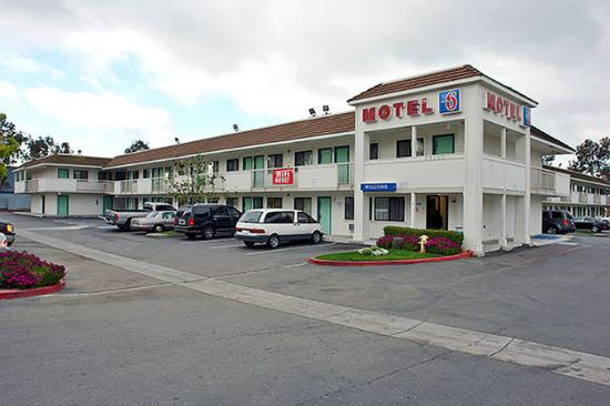 Photo of Motel 6 Fremont South