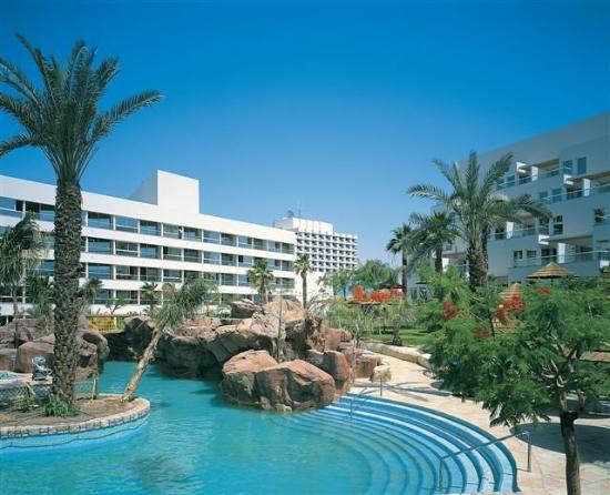 Photo of Isrotel Royal Garden Eilat