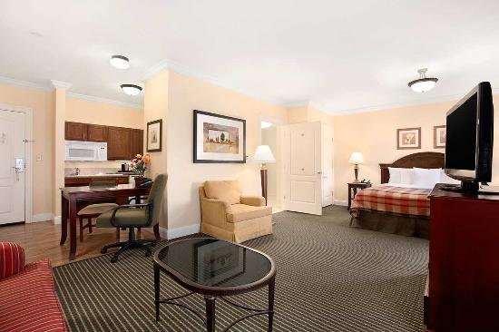 Photo of Homewood Suites Long Island - Melville Plainview
