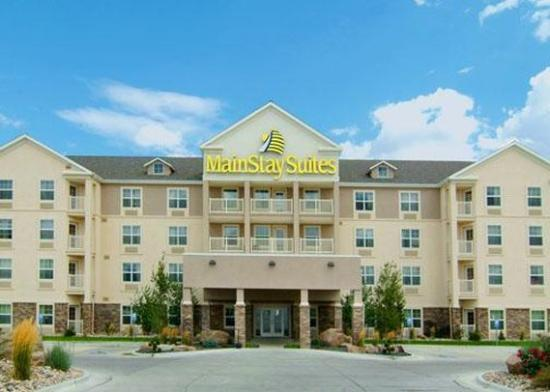 Photo of MainStay Suites Casper