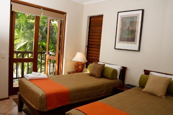 Photo of Hibiscus Gardens Spa Resort Port Douglas