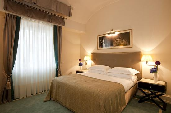 Photo of Starhotels Savoia Excelsior Palace Trieste