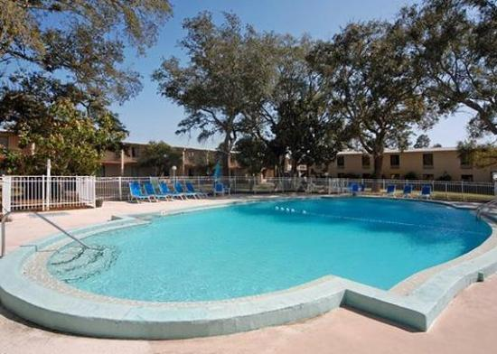 Photo of Quality Inn Bayside Fort Walton Beach