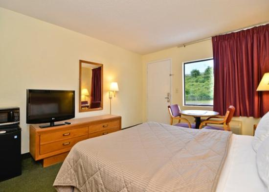 Photo of Comfort Inn Saint George