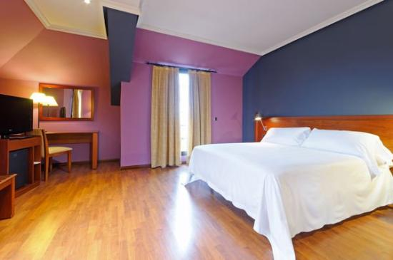 Photo of Tryp Comendador El Espinar