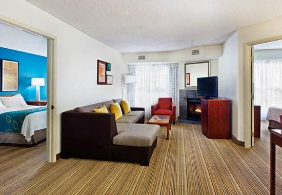Photo of Residence Inn Austin South