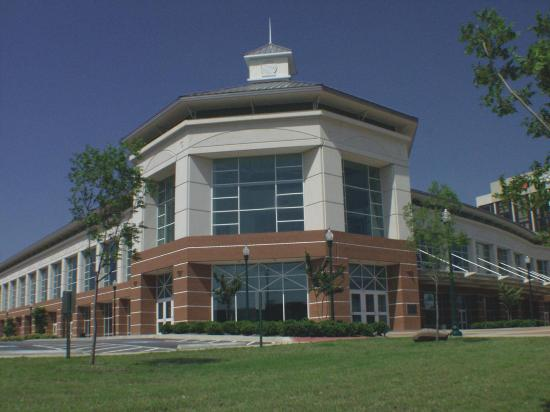 Photo of Holiday Inn Fort Smith-City Center