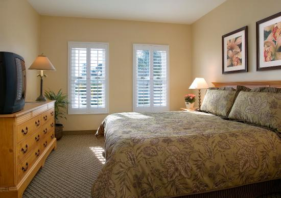 Photo of Pacifica Suites Santa Barbara