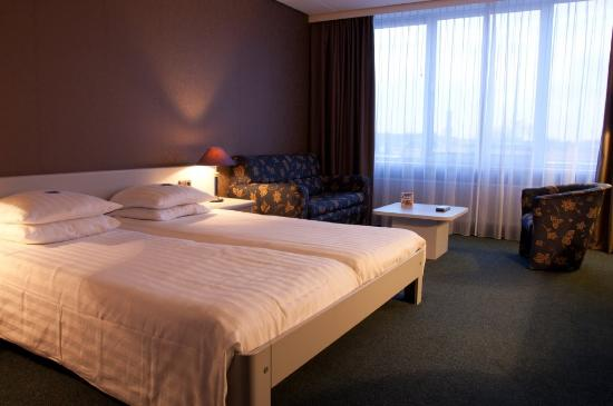 Photo of BEST WESTERN City Hotel De Jonge Assen