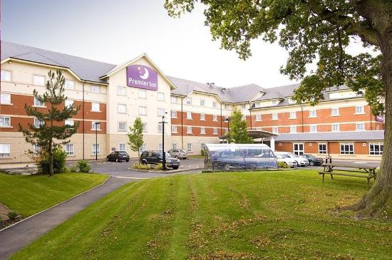 Photo of Premier Inn Birmingham NEC/Airport