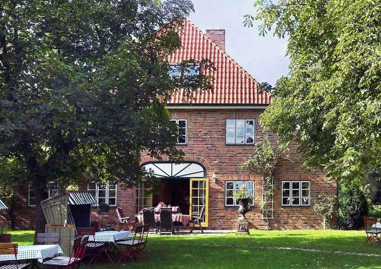 Photo of Ringhotel Friederikenhof Lübeck