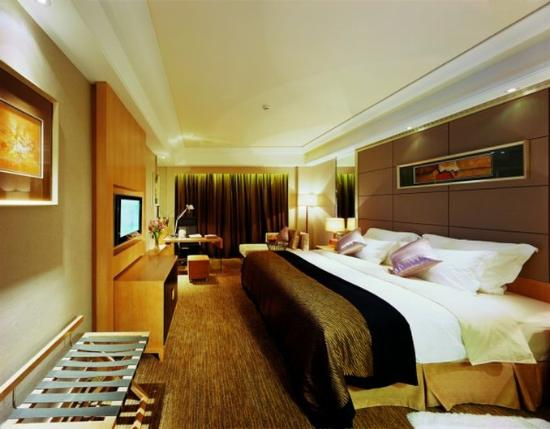 Photo of Wellton International Hotel Dongguan