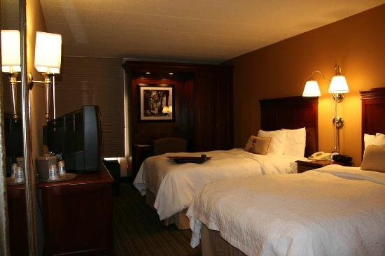 Photo of Hampton Inn Chicago/Westchester (Oak Brook)