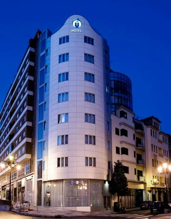 Photo of M Hotel Oviedo