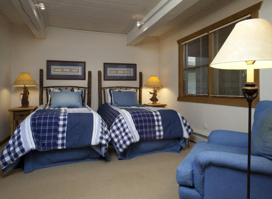 Photo of Top Of The Village Condominiums By Destination Resorts Snowmass Snowmass Village