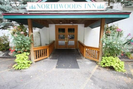 Photo of Northwoods Inn Lake Placid