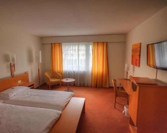 Photo of BEST WESTERN Hotel Continental Biel