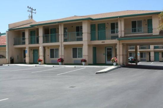 Photo of Oceano Inn Pismo Beach