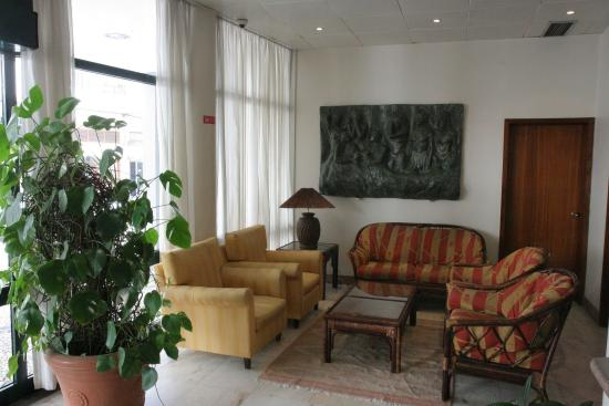 Photo of Do Centro Hotel Funchal