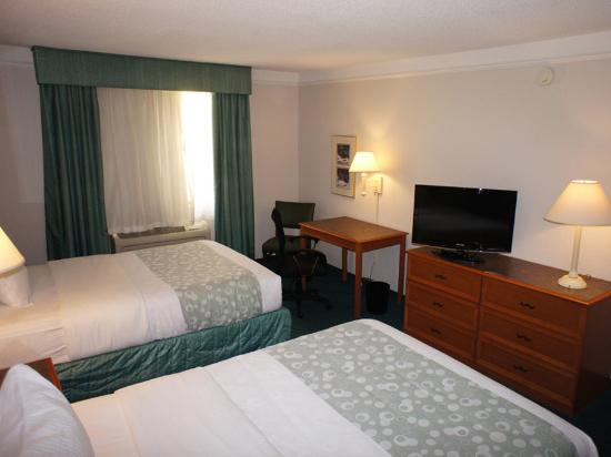 Photo of La Quinta Inn Moline Airport
