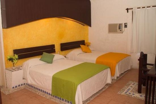 Photo of Hotel Xbalamque Resort & Spa Cancun