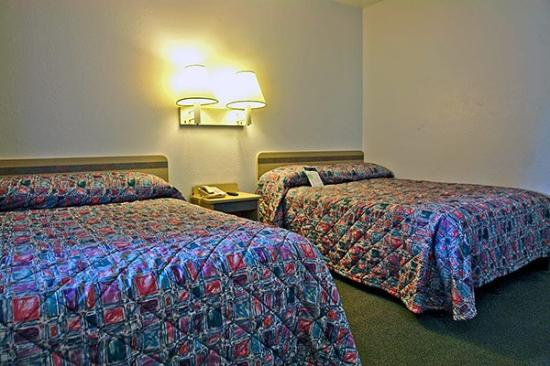 Photo of Motel 6 Pittsburgh - Crafton