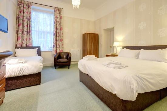 Photo of BEST WESTERN Lord Haldon Country House Hotel Dunchideock