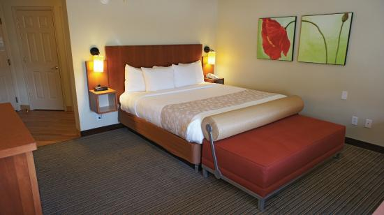 La Quinta Inn & Suites Dallas Plano West