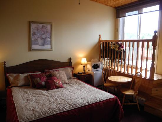 Photo of Country Pines Inn & Suites Summerside