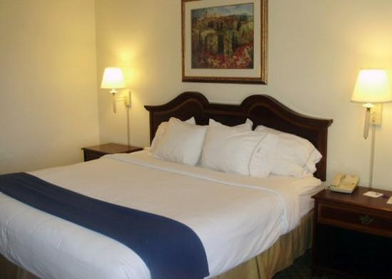 Photo of Comfort Inn Clarksville