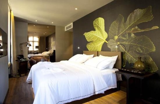 The Beautiques Figueira Hotel
