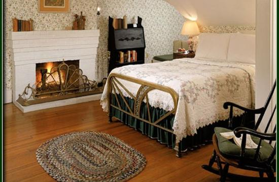 Photo of Snug Cottage Provincetown