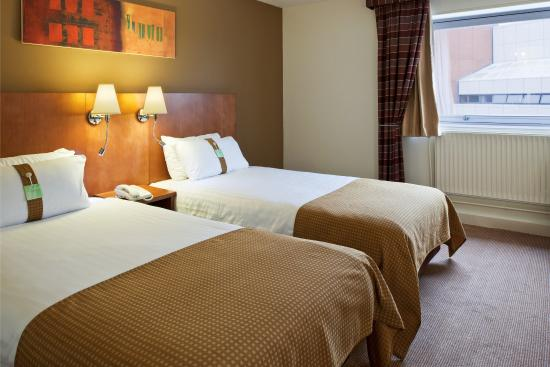 Photo of Holiday Inn Harrogate
