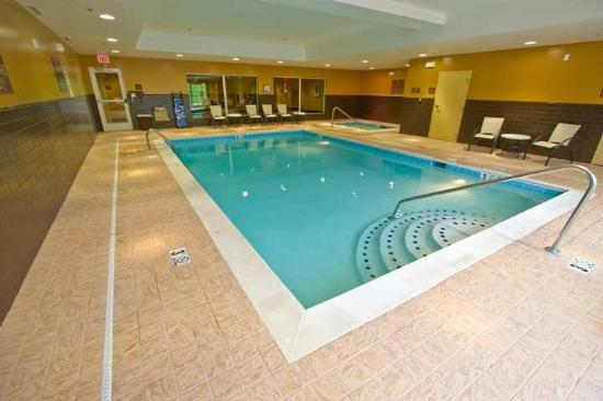 Photo of Homewood Suites Cincinnati Airport South-Florence
