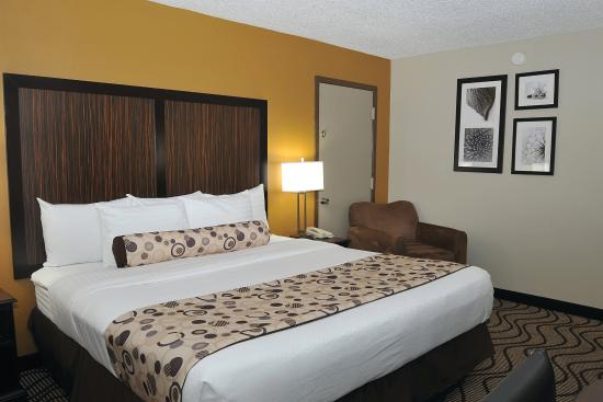 Photo of La Quinta Inn Sweetwater