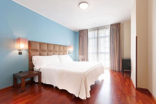 Photo of Tryp Sofia Parquesol Valladolid