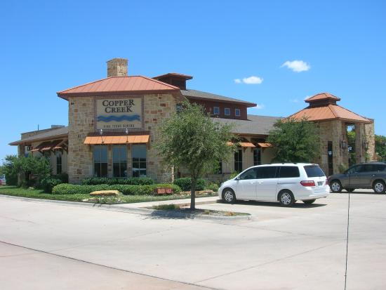 Photo of Holiday Inn Express Abilene Mall