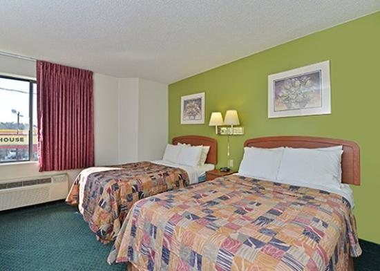 Photo of Sleep Inn Hardeeville
