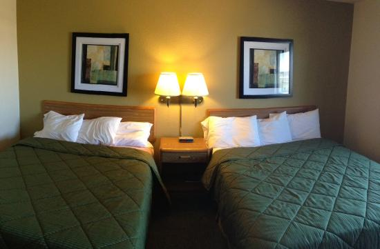 Photo of Boarders Inn And Suites Waupun