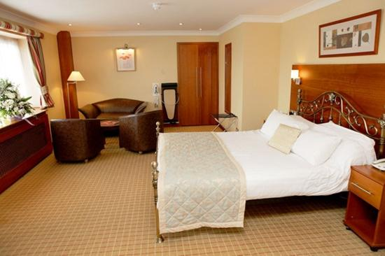 Photo of Park Hotel Liverpool